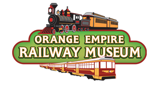 Orange Empire Railway Museum - Home